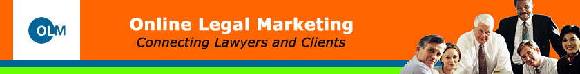 Online Legal Marketing