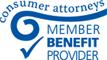 Consumer Attorneys - Member Benefit Provider