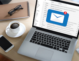 Email Marketing for Lawyers: How to Avoid Becoming Clutter and Win Clients