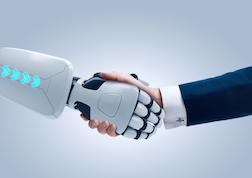 Robo-Lawyers Will Save Everyone Money