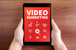 Facebook Live Law Firm Video Marketing